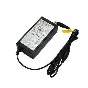 삼성전자 삼성 정품 모니터 어댑터 LC32F391FWKXKR 45W 리퍼