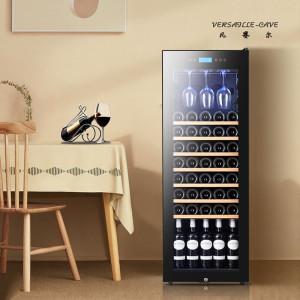 공랭식 와인냉장고 와인쿨러 셀러 주류냉장고