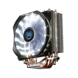 잘만 잘만 CNPS9X OPTIMA 공랭식 AMD 인텔 호환 CPU 쿨러