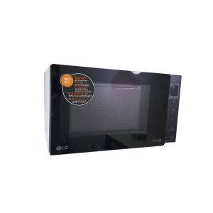 LG전자 전자레인지 터치식 22L MW22CD9 / HK