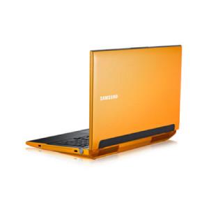 삼성전자 삼성노트북17인치NT700G SSD512 19인치 게임노트북