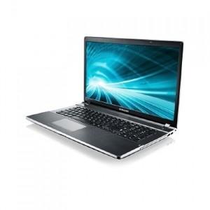 삼성전자 삼성노트북17인치NT550P7C SSD1TB 19인치 게임노트북