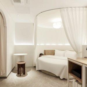 |5%할인|원주 호텔 델루나(강원 모텔/원주/횡성)