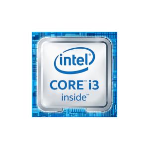 인텔 CPU 6세대 i3 6100 스카이레이크  중고벌크