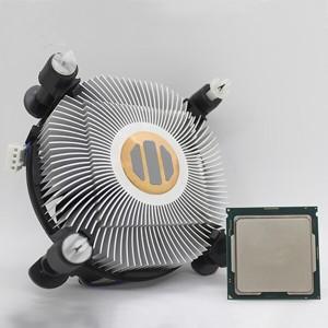 인텔 코어i5-11th 11600K 로켓레이크S 벌크+동판쿨러