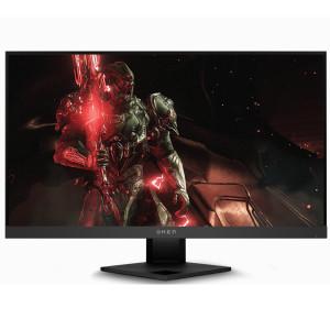 HP OMEN 25i 게이밍모니터 FHD 고주사율 165Hz 400nit