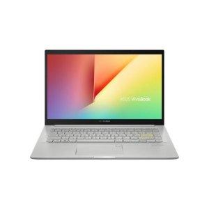 에이수스 ASUS VivoBook 14 M413UA-EB033 (정품 리퍼비쉬)