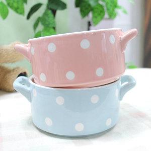면기 모음/라면기 우동기 국수기 밥공기 대접 그릇
