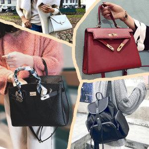 �ֽŻ�ǰ Ư�� �İݼ���~HOLLYWOOD BEST BAGS��������