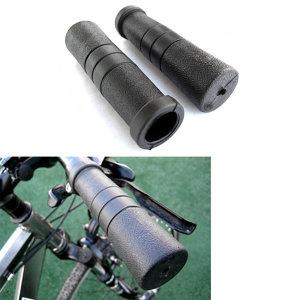 자전거그립/자전거핸들그립/자전거보조핸들/그립바