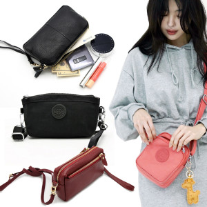[루루백]신상가득/미니백/클러치백/파우치/미니크로스백/가방