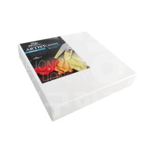 [Phenix] 세종문구화구-피닉스 3D 정사각캔버스 20cm x 20cm