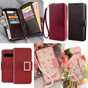 핸드폰 LG V20/10/G6/5/4/3/비트/K10/아카폰/폰케이스