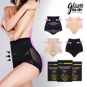 [글램바디]하루특가/여자 보정속옷/다이어트/올인원/거들/복대