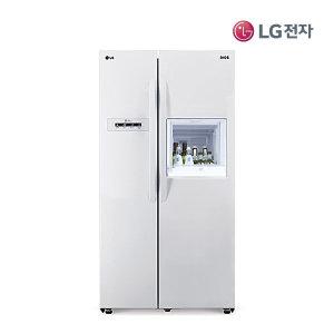 LG�������(���) R-S803MHW / �繮������ 802L