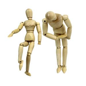 드로잉/관절인형/크로키/구체관절인형