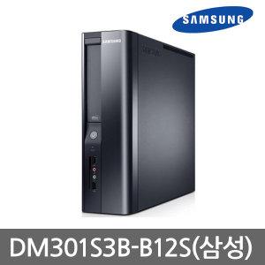 �Z���� (HUB)�Z��ǻ�� DM301S3B-B12S ��ǰ���Ű���