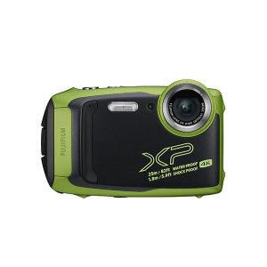 [후지필름] 후지필름 XP130 XP140 방수카메라 납품전문대리점