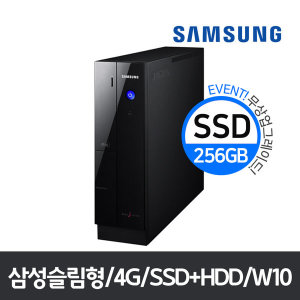 삼성정품/LG/HP/코어2듀오/중고컴퓨터/윈도우7