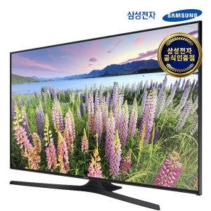 [삼성전자]인증점 삼성 43인치 LED TV UN43J5300AFXKR-스탠드형