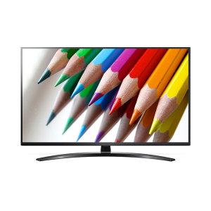 LG전자 LG/UHD TV/43UM781C3NA/43UM781C/사업장전용/LG본사