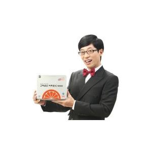[(주)고려은단]본사직영 고려은단 비타민c 1000 480정 (16개월분)+쇼핑백