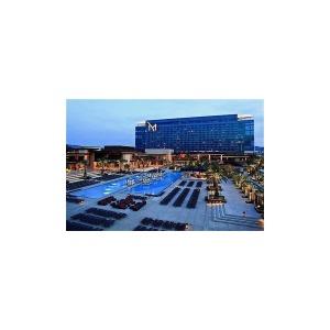 [라스베가스(NV) 호텔]핸더슨/엠 리조트 스파 카지노(Henderson/M Resort Spa Casino)