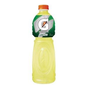 [게토레이] 롯데칠성 게토레이레몬 1.5L