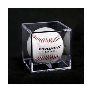 [프로맥스] 야구공케이스 5개