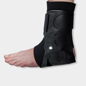 올그린 발목관절 보조기