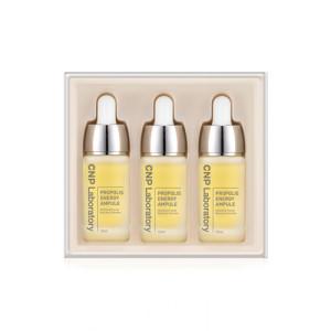 [CNP][CNP] 차앤박 프로폴리스 에너지앰플 3Vial