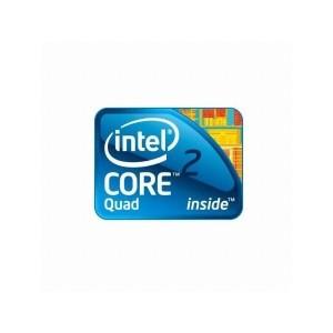 인텔 코어2쿼드 Q9650 (요크필드) 775소켓 CPU만 중고