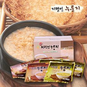 韩国正宗大米锅巴零食20袋