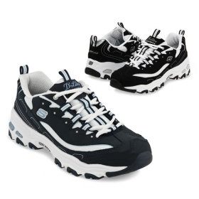 Sports Direct Sketchers Golf Shoes