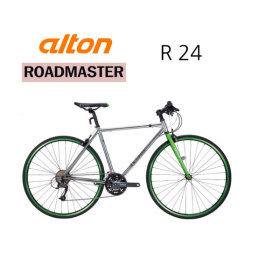 similiar roadmaster tricycle parts keywords roadmaster bike replacement parts car parts and wiring diagram