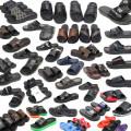 Тапочки и домашняя обувь Sugar's