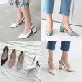 Обувь на высоком каблуке Crystal Style