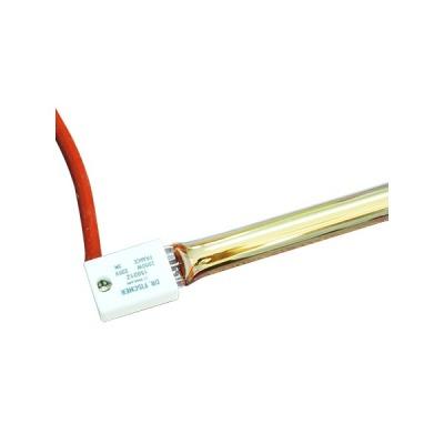 G마켓 - 닥터피셔/근적외선히터교체용램프/15021z/15005Z