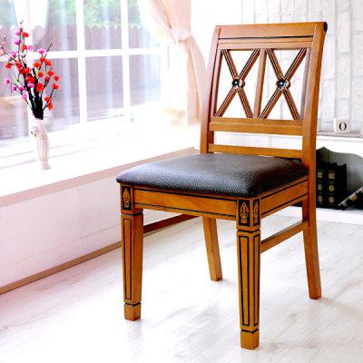 G마켓 - 최고급 원목 식탁의자/커피숍/카페/주방/식당/업소/바