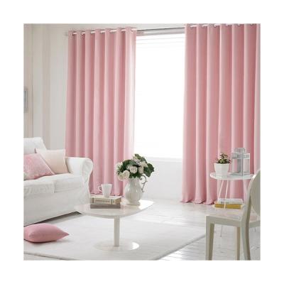 g 3 99. Black Bedroom Furniture Sets. Home Design Ideas